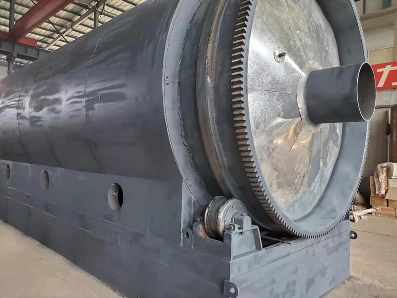 炼油设备厂家.jpg