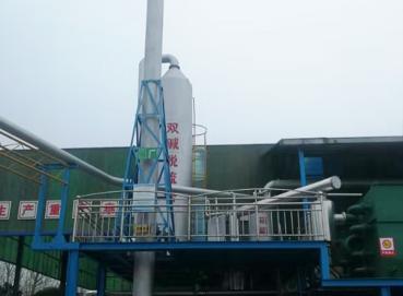 带你了解在油泥油砂炼油设备上的各部件功能