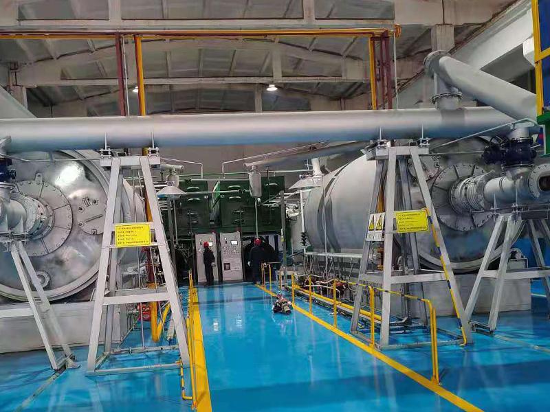 油泥油砂炼油设备生产.jpg