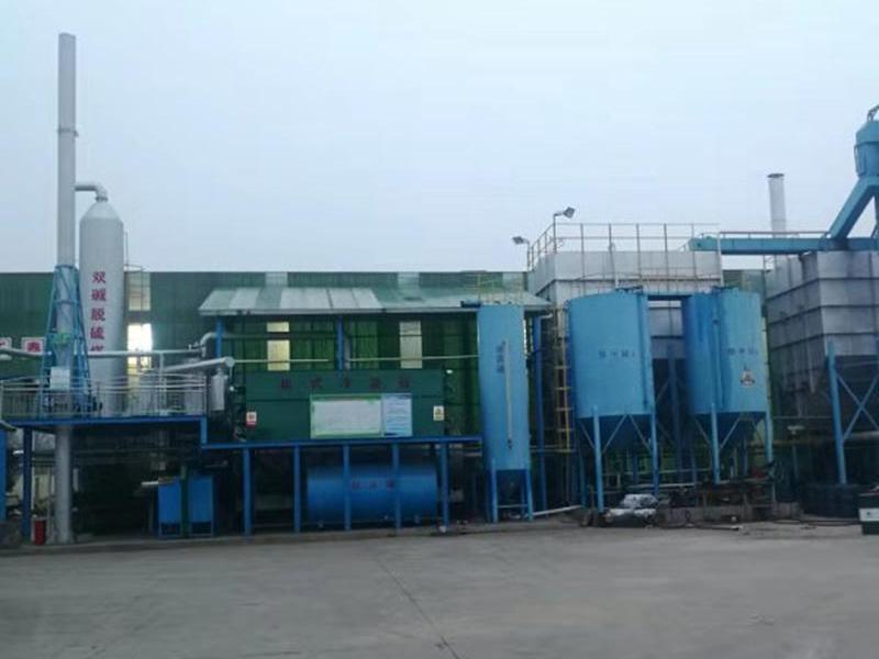 油泥油砂炼油设备厂家直售