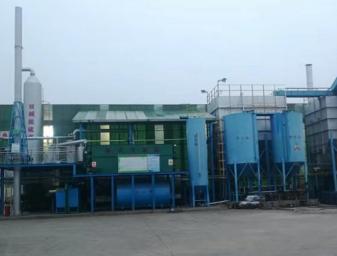 油污泥炼油设备如何满足设备使用需求
